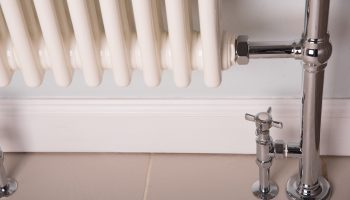 Staffordshire Plumbing and Heating | Stafford Plumbers | PlumbGas