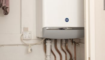 Plumber Gas Services Stafford