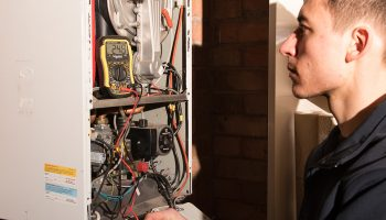 Emergency Boiler Repair | Stafford Plumbers | PlumbGas