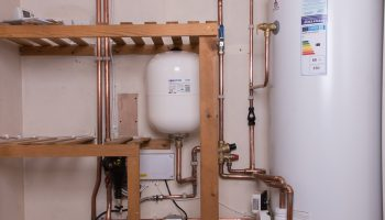Plumbing and Heating | Stafford Plumbers | PlumbGas