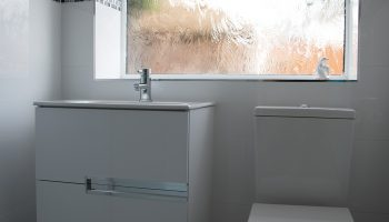 Sink and Toilet Installation | Stafford Plumbers | PlumbGas