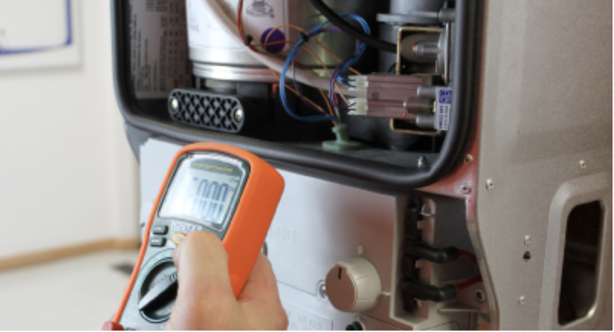 Everything You Need To Know About A Boiler Service
